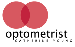Catherine Young Optometrist