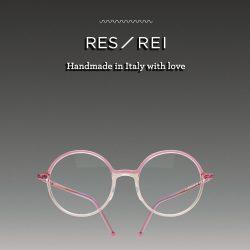 RESREI_cartelli-vetrina_MIDO2018_mod-Cosmopolitan_print